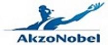 AkzoNobel_Logo (Копировать)