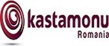 logo (1) (Копировать)