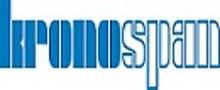 logo-kronospan (Копировать)