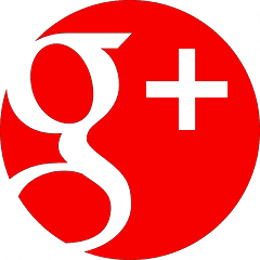 google-plus-symbol-in-a-circle_318-40699