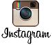 instagram_mebel_nika_favorit