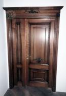 dveri_s_dekorom_na_zakaz_1